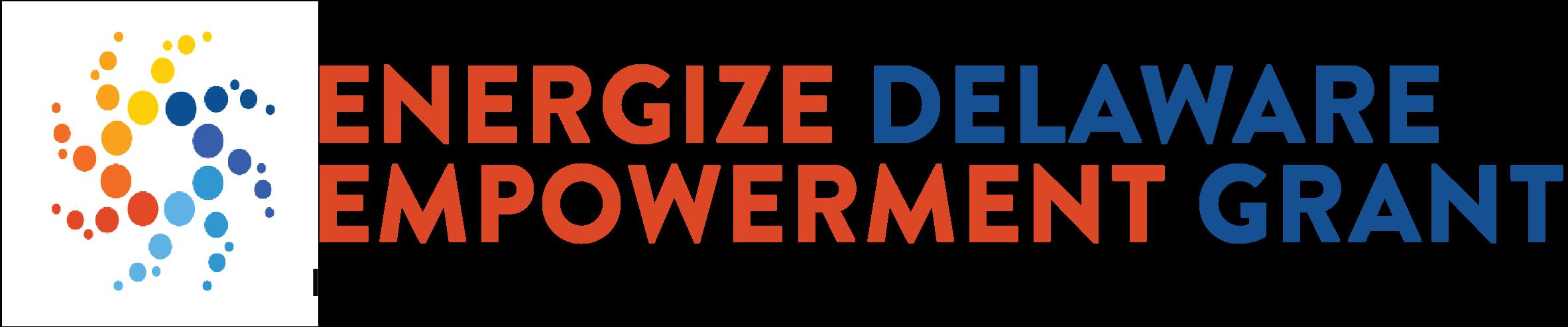 DE Empowerment Grant